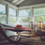 4 tips voor het creëren van een retro interieur