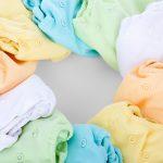 Hoe blijft de kleur van kleding beter behouden?