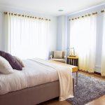 De mogelijkheden van duurzame raambekleding in je woning