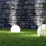 5 tips voor een duurzame tuin