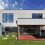 Nieuwe woning bouwen? Dit zijn je opties