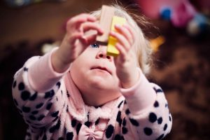 Duurzaam speelgoed kan een echte toevoeging voor jouw woning zijn