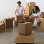 Waar moet je rekening mee houden als je een afvalcontainer huurt?